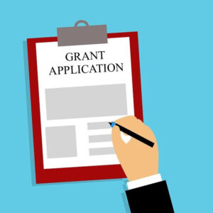 Southam Town Council Grant Applications