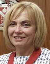 Cllr A John - Deputy Mayor